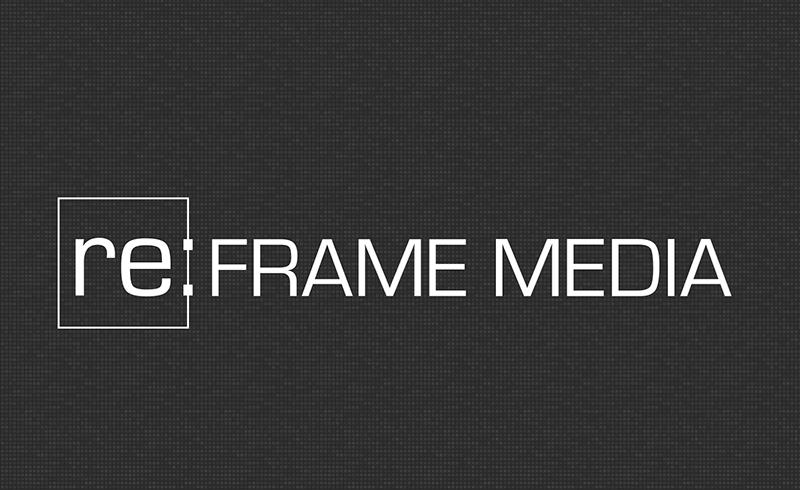 from-rfm-logo