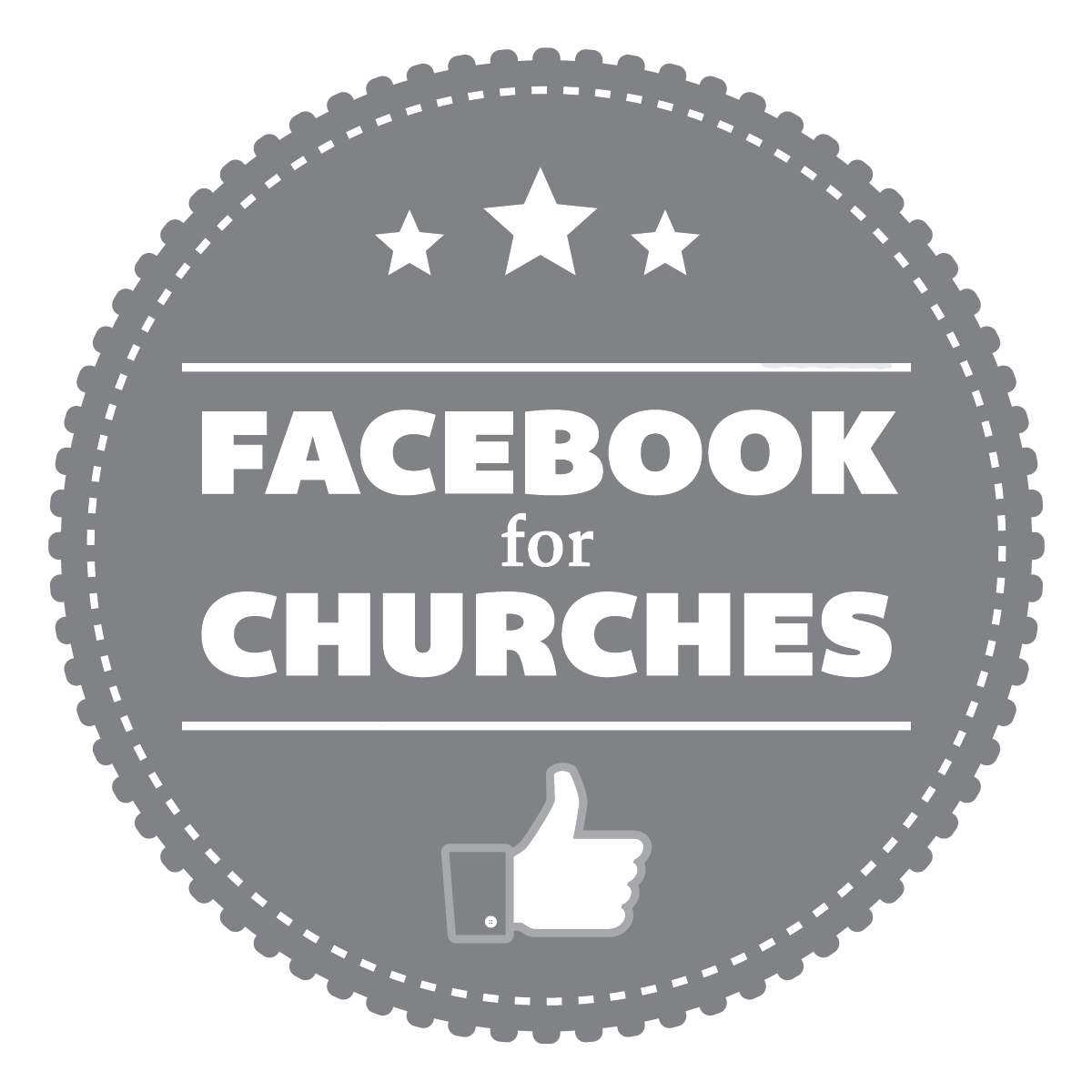 FB-For-Churches-Seal-1.png