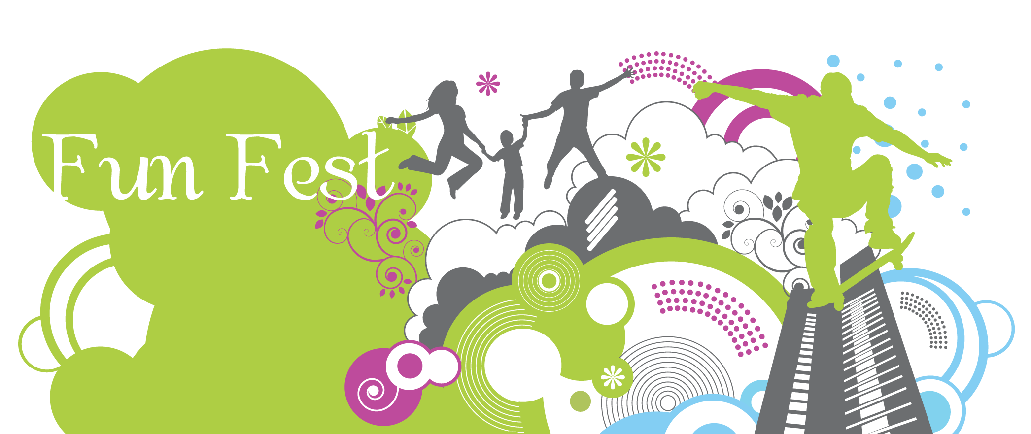 Fun-Fest-1.png