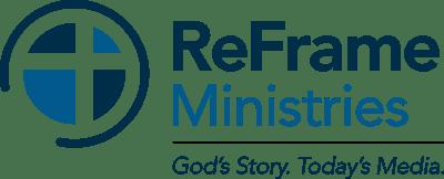 ReFrame Ministries Logo-1