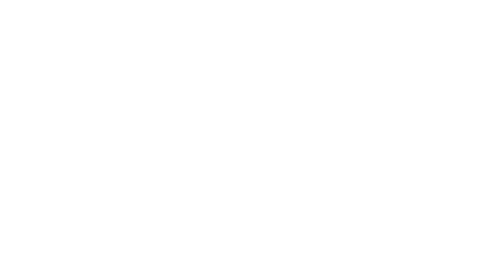 church-juice-logo-white-overlay