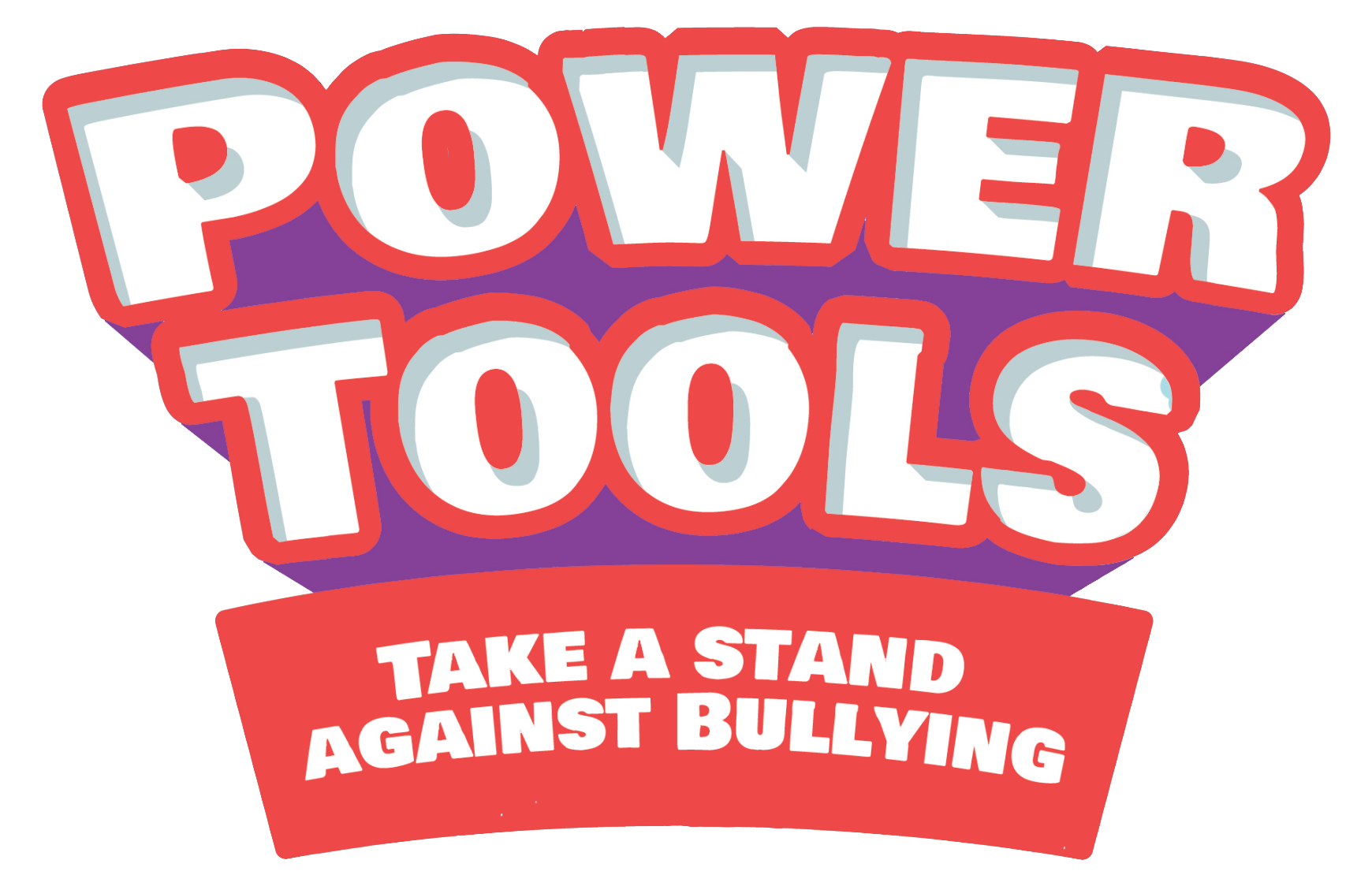 kc-power-tools-take-a-stand-against-bullying-graphic